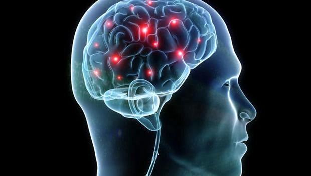 Understanding neural pathways and behaviour change